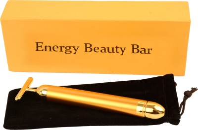 Amazeus W-911 Golden Beauty Bar Massager