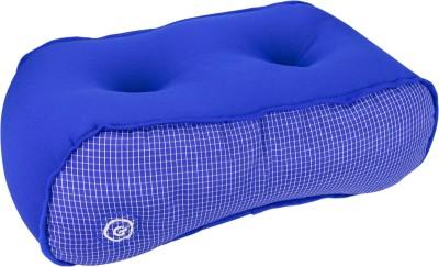 ANNI CREATIONS IIRMP02 Relaxing Pillow Massager