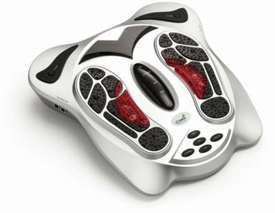 CMAX CW70 Biowave Massager