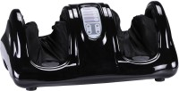 WIB 135 Leg and foot Massager(Multicolor)