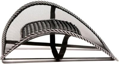 Trioflextech blkbackrest19 001 Massager