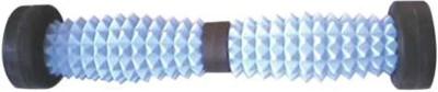 Acs Foot Roller VIICut Plastic Magnet Plastic Magnet Massager(Blue, Black)
