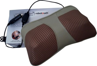 Robotouch RBT021 Multifunctional Car Neck Massage Pillow Massager