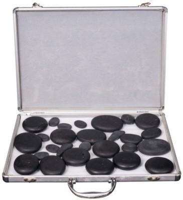 VNG SP-1640 20pcs/set body Massage stones with heater boX Massager