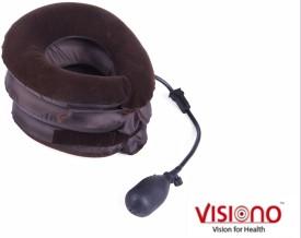 Visiono VBC1 V001 Massager
