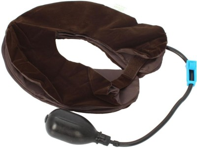 Istore Tractor For Cervical Spine Portable Neck Pillow Massager