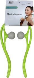 Presto Life NM_6299 smart Massager