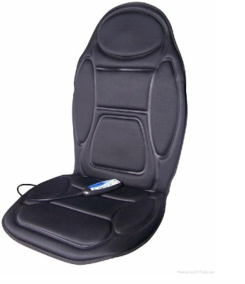 DealsCraft RC01 Car n Seat Deluxe Massager