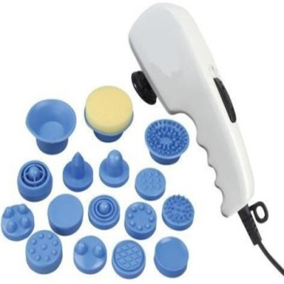 CHARTBUSTERS 17 in 1 full body special Massager