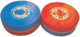 ACS Super Power Magnet Plain Magnetic Massager