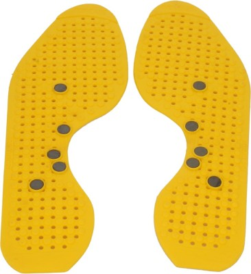 Percare SHSO-2 Shoe Sole with Accupressure Kit Massager