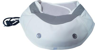 Robotouch RBT610 portable Massager