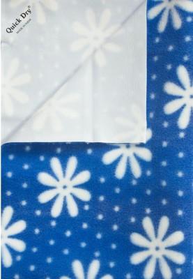 Quick Dry Polypropylene Small Sleeping Mat Proctector Sheet CT202