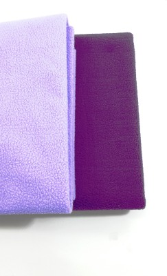 Vadmans Cotton, Latex Rubber Medium Sleeping Mat Vadmans Eazi Dry Bed Protector Combo Value Pack