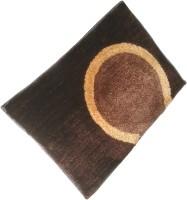 GLOBAL HOME TEX Polyester Medium Anti-slip/Anti-grease Mat D202(GLOBAL HOME TEX)