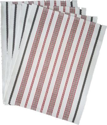 London Lady Cotton Medium Floor Mat Cotton
