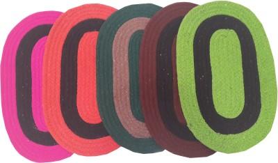 Welhouse Cotton Free Door Mat Cotton mat