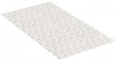 TATAY Plastic Medium Anti-slip/Anti-grease Mat Made in EU