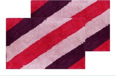 RedHot Cotton Medium Door Mat MAT016