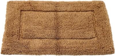 Surhome Cotton Medium Bath Mat COTTON MAT