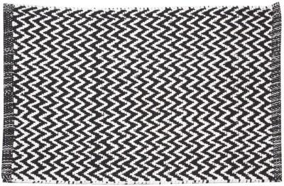 House This Cotton Medium Floor Mat Floor Rugs