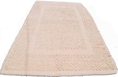 North Field Cotton Medium Baby Bath Mat nf57mat