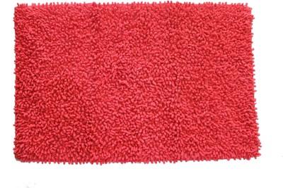 Tezerac Cotton Medium Bath Mat HF-0025