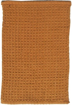 Dorahomes Wool Small Door Mat Wool Mat