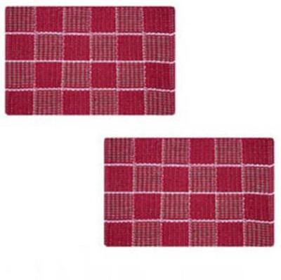 Jain Trading Company Cotton Medium Floor Mat cotton fiber980