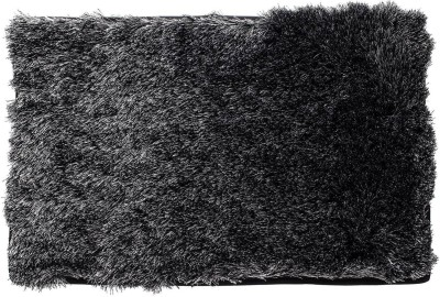TVALA Cotton Medium Door Mat KHDWEA