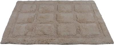 Belle Maison Cotton Medium Bath Mat Cotton Bathmat