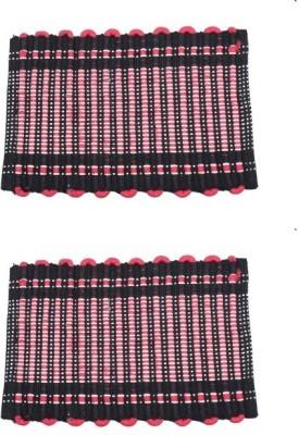 Nitin traders Cotton Small Floor Mat YES PERFECT MAT 100 pure nayasa