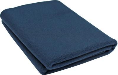Babeezworld Cotton, Rubber Extra Large Sleeping Mat Babeezworld Smart Bed Protector
