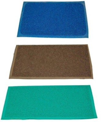 Rs Quality Rubber Medium Door Mat Rs Quality Rubber Mat