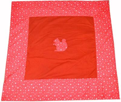 Creative Textiles Cotton, Non-woven Free Play Mat Multipurpose