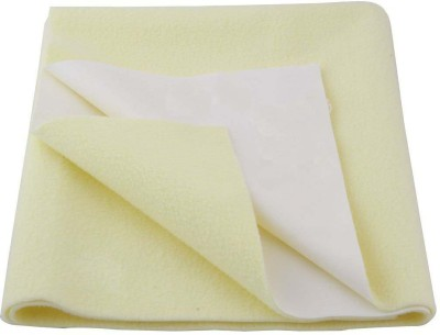 Rapid Dry Polyester Small Sleeping Mat Shree 1