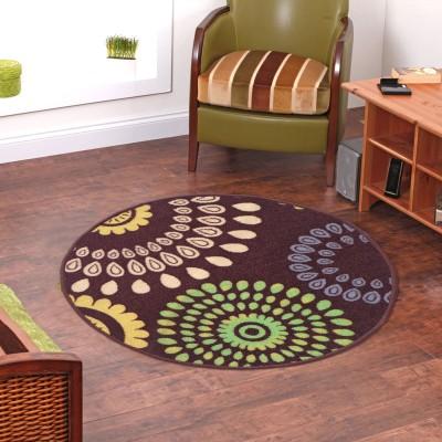Status Nylon Medium Floor Mat Floor Mat