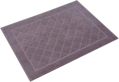 FIFTH ELEMENT Cotton Large Bath Mat Mat5040