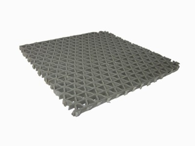 Veracious Retail Rubber Medium Door Mat Size 2*4ft