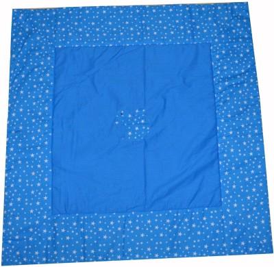 Creative Textiles Cotton, Non-woven Free Play Mat Soft Touch