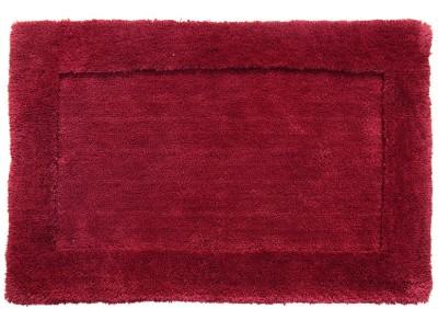 Riva Carpets Polyester Medium Bath Mat Bath Mat