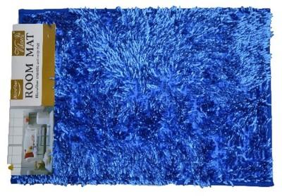 Portia Microfiber Medium Door Mat Drmat3