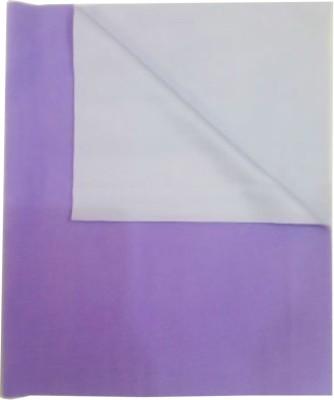 Tag Products Cotton Small Sleeping Mat Waterproof Sheets