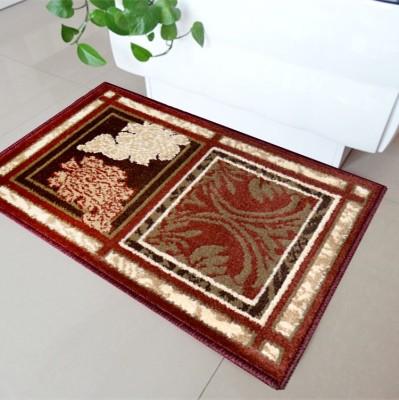 Oriental Weavers Polypropylene Medium Door Mat RHY-71