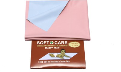 Soft Care Rubber Free Floor Mat Soft Care Baby Mat