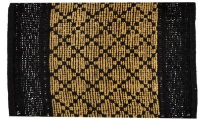 Welhouse Polyester Free Door Mat Door mat