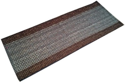 Jojo Designs Polyester Extra Large Floor Mat Runner Shining