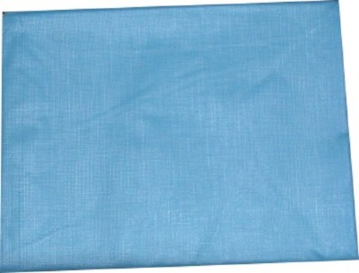 Anmol Plastic Large Sleeping Mat ws-9878