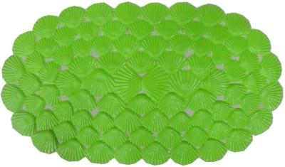 Elegance PVC Medium Floor Mat Floor Mat