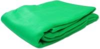 KrishiNet Plastic Free Changing Mat agroshadenet(Green)